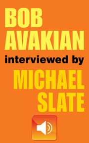 TBAI-Menu-Bob Avakian-Works-BA-Slateinterview-11-22-14