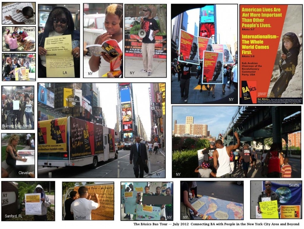 TBAI-Menu-Institute Programs-BBT-NYC collage-11-22-14