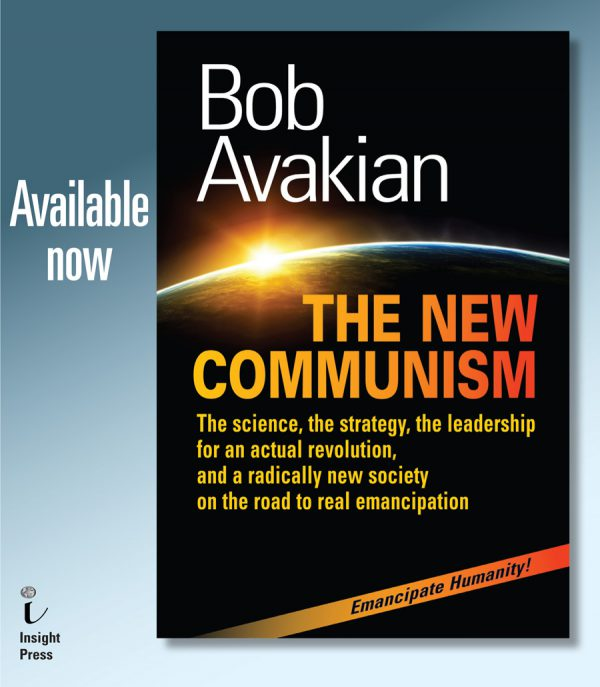 newc-bookad-available-now-900px