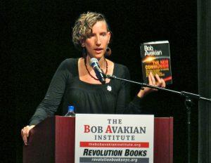 annie-day-book-launch