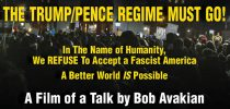 A Film of a New Talk by Bob Avakian