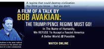 A Film of a Talk by Bob Avakian