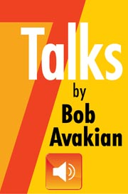 TBAI-Menu-Bob Avakian-Works-BA-7Talks-11-22-14