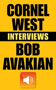TBAI-Menu-Bob Avakian-Works-BA-CWinterview-11-22-14