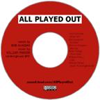 TBAI-Menu-Bob Avakian-Works-apo-11-22-14