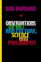 TBAI-Menu-Bob Avakian-Works-observations-11-22-14