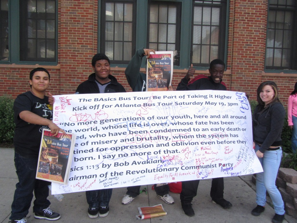 TBAI-Menu-Institute Programs-BBT-Chicago with no more generations banner-11-23-14