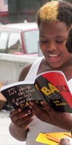 TBAI-Institute Programs-BBT-NYNJ Photo2-10-12-14