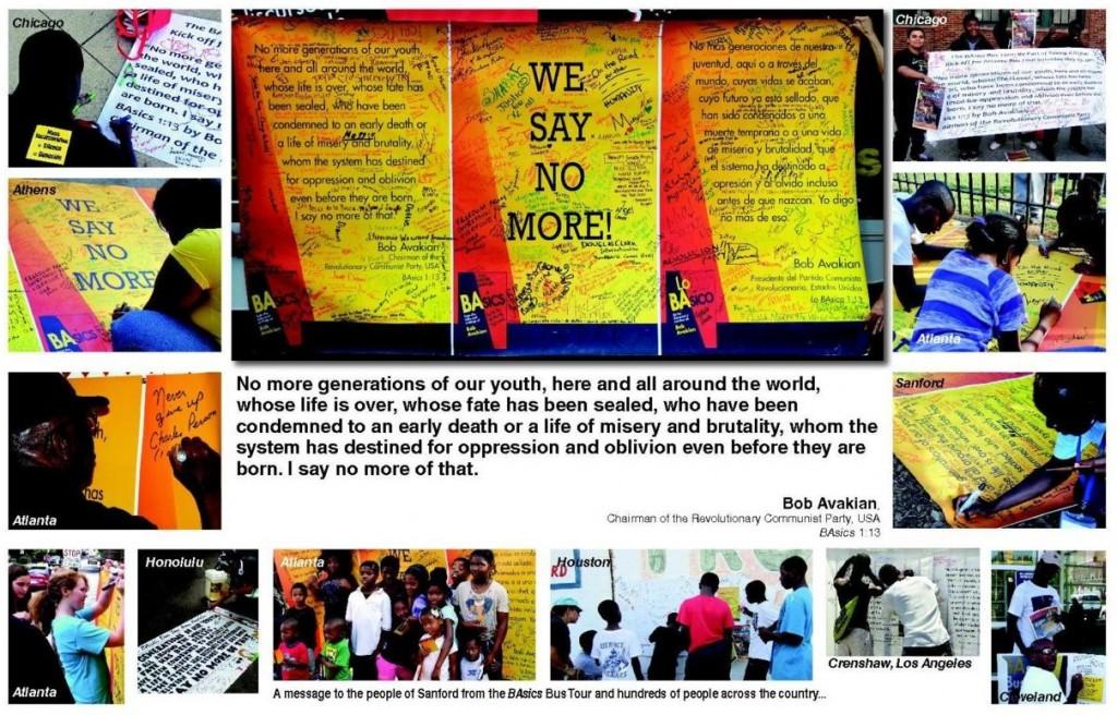 TBAI-Menu-Institute Programs-BBT-No More Generations bannercollage-11-22-14