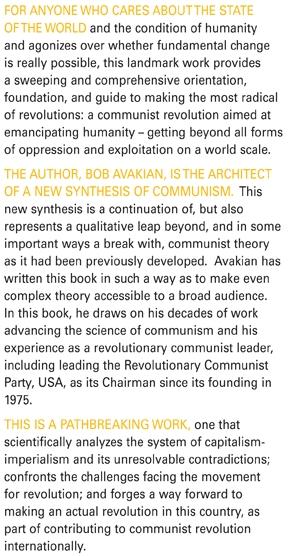 NewBook-Description.jpg