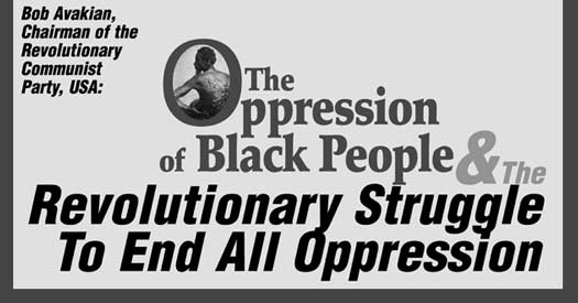 Oppression_Black_People